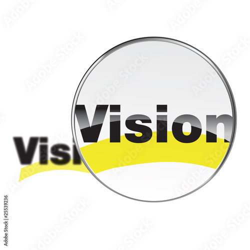 Biznes-wizja....