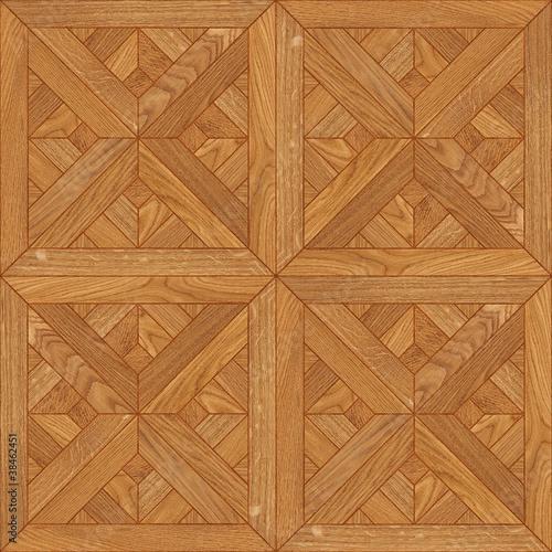 wzór podłogi drewniane tekstury