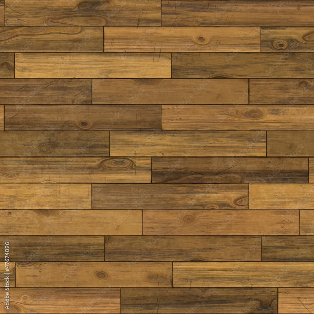 Bezszwowe tekstury drewna
