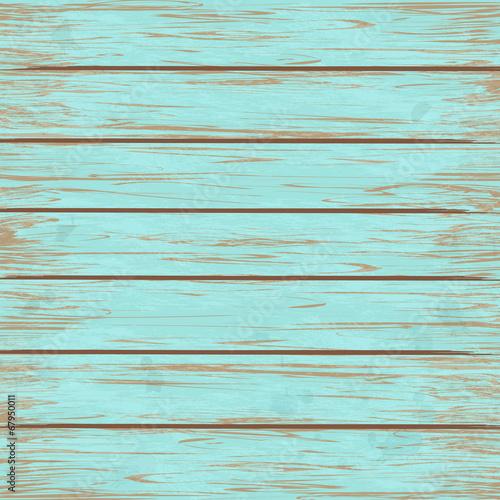 Zabytkowe drewniane tła