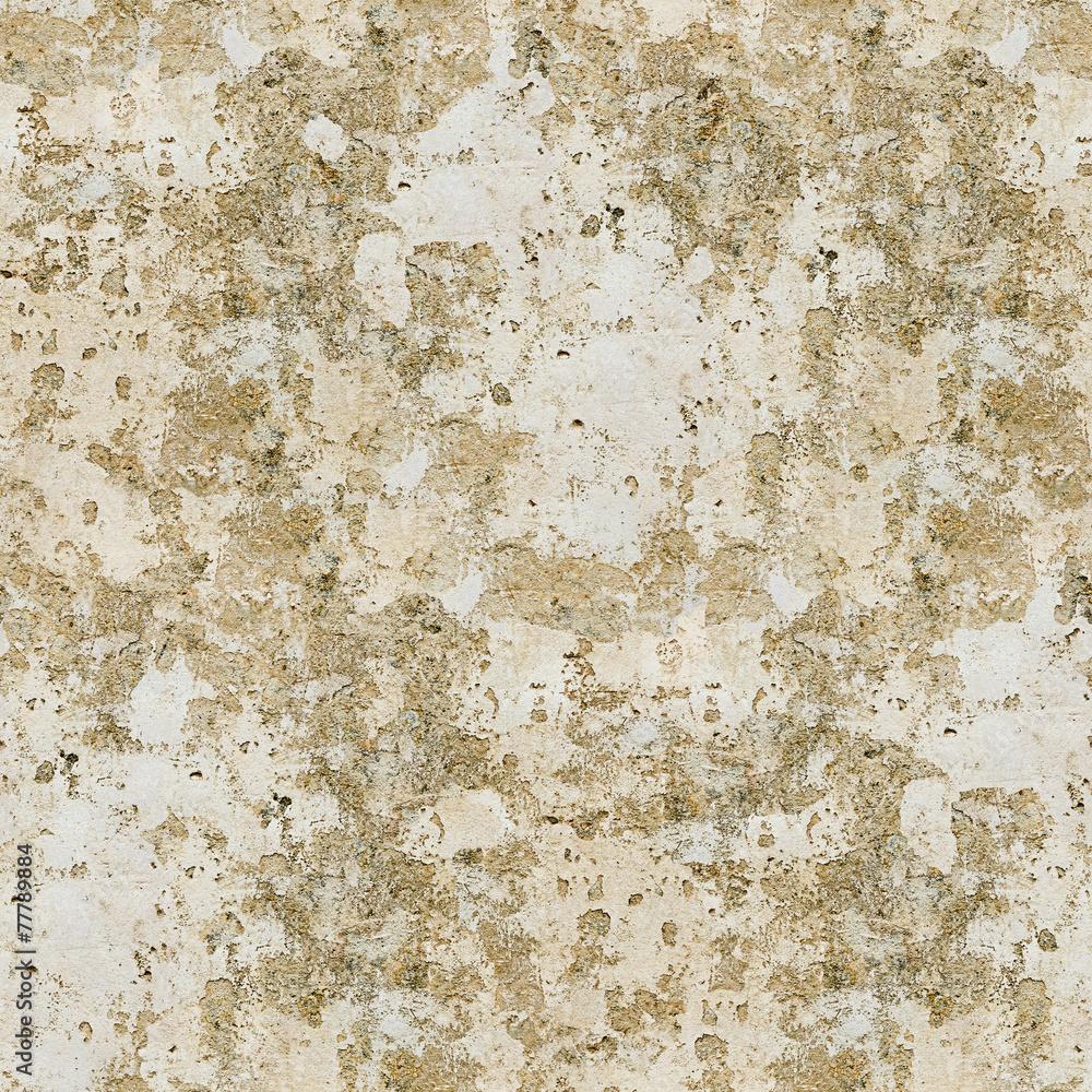 Grunge teksturowanej powierzchni, z dobrym ziarnem.