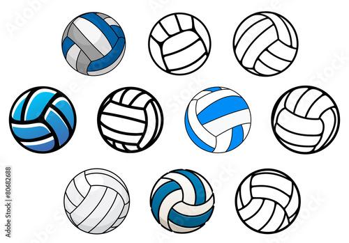 Boisk do piłki w ogólnych zarysach i stylu cartoon