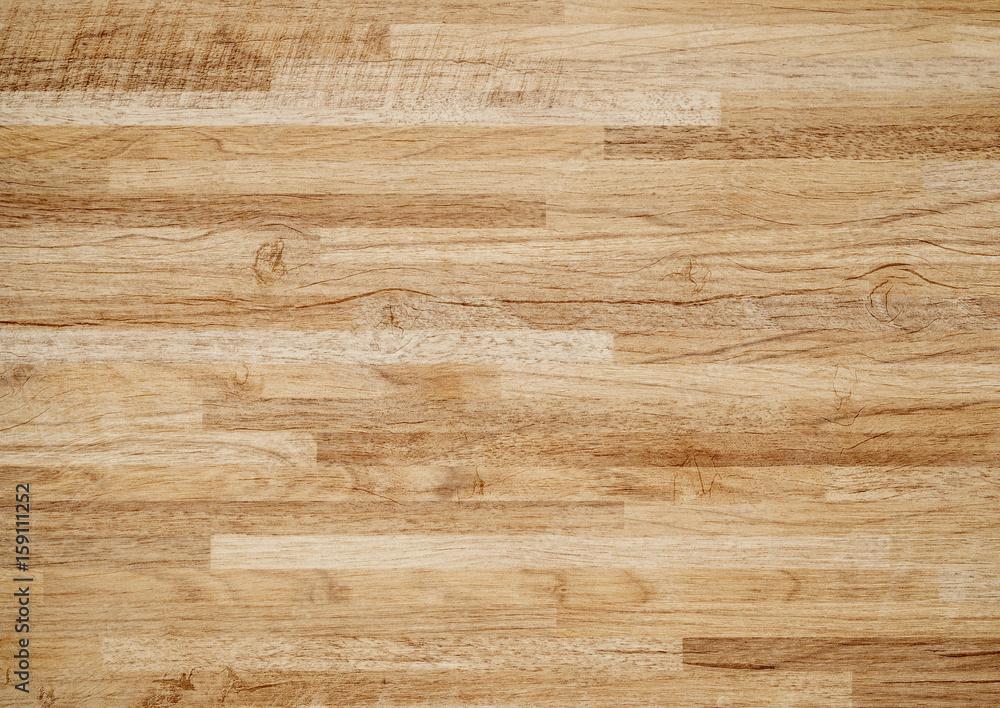 drewniane tekstury parqet