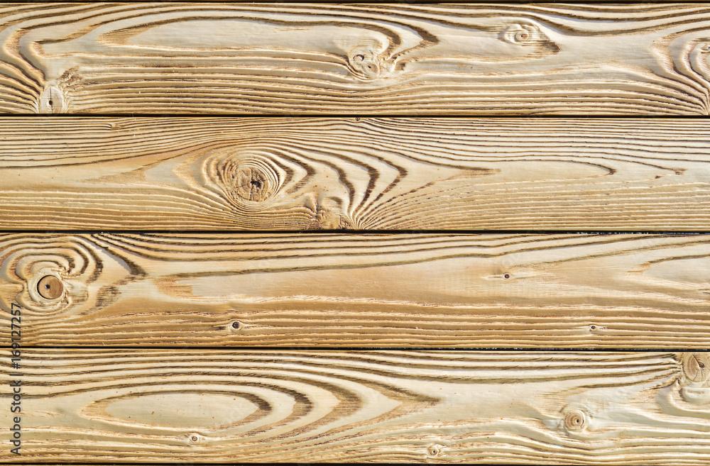 drewniane tła jako tekstury
