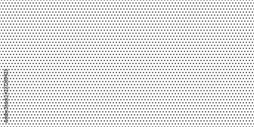 Streszczenie półtonów fale wzory geometryczne.