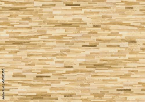 Tekstury drewna. Streszczenie tło