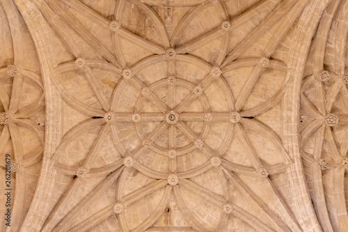 Katedra Notre-Dame-du-Sztab w Sewilli