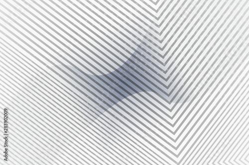 streszczenie, niebieski, wzór, tapeta, ilustracja, światło, linia, tekstura, fala, graficzny, wzór, linia, cyfrowy, biały, sztuka, krzywa, back, kolor, technologia, fale, gradient, futurystyczny, tła