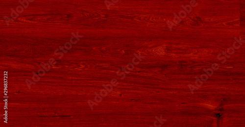 Tekstury drewna. Dąb z bliska tekstury tła. Podłoga drewniana lub stół z naturalnym wzorem