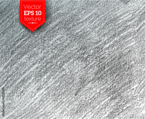 Ukośne kreskowanie tekstura tło