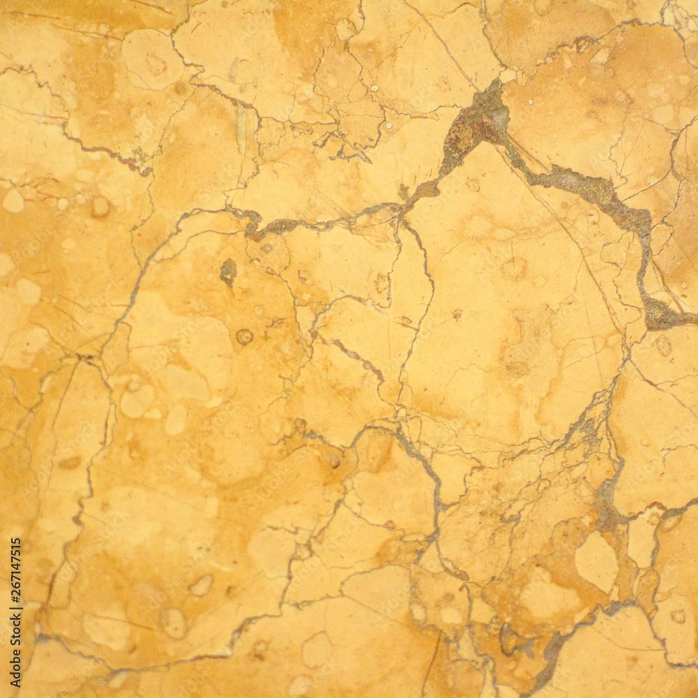 Marmur, tło, streszczenie tło, marmur, kamień markowe, retro, kolorowe tło, wielobarwny kamień, wyroby z kamienia, obrobiony kamień, materiały budowlane, projektowanie, tekstury
