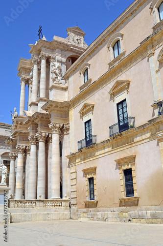 Basilica di Catania