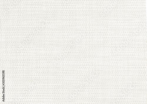 Konopny tkaniny, takie jak dane wektorowe