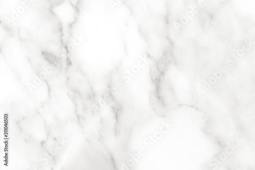 Marmur granit biały, ściana, powierzchnia czarny wzór graficzny streszczenie światło elegancki czarny do podłogi ceramiczne licznik tekstury kamiennej płycie gładkiej płytki szary srebrny naturalny do dekoracji wnętrz.