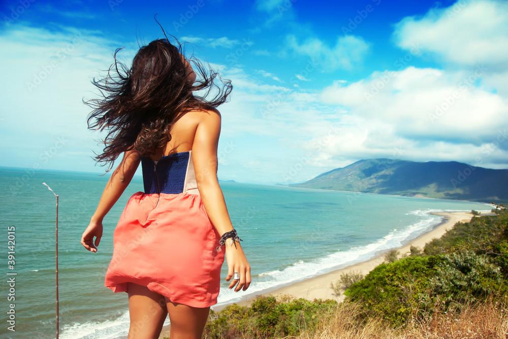 Wiatr raju