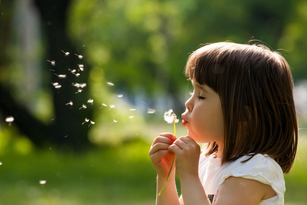 Jak urządzić wnętrze przyjazne dla alergika?