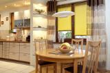 Rolety do kuchni - jak wybrać?