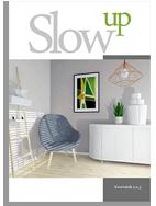 Katalog SlowUP